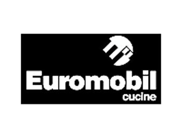 marchi-euromobil