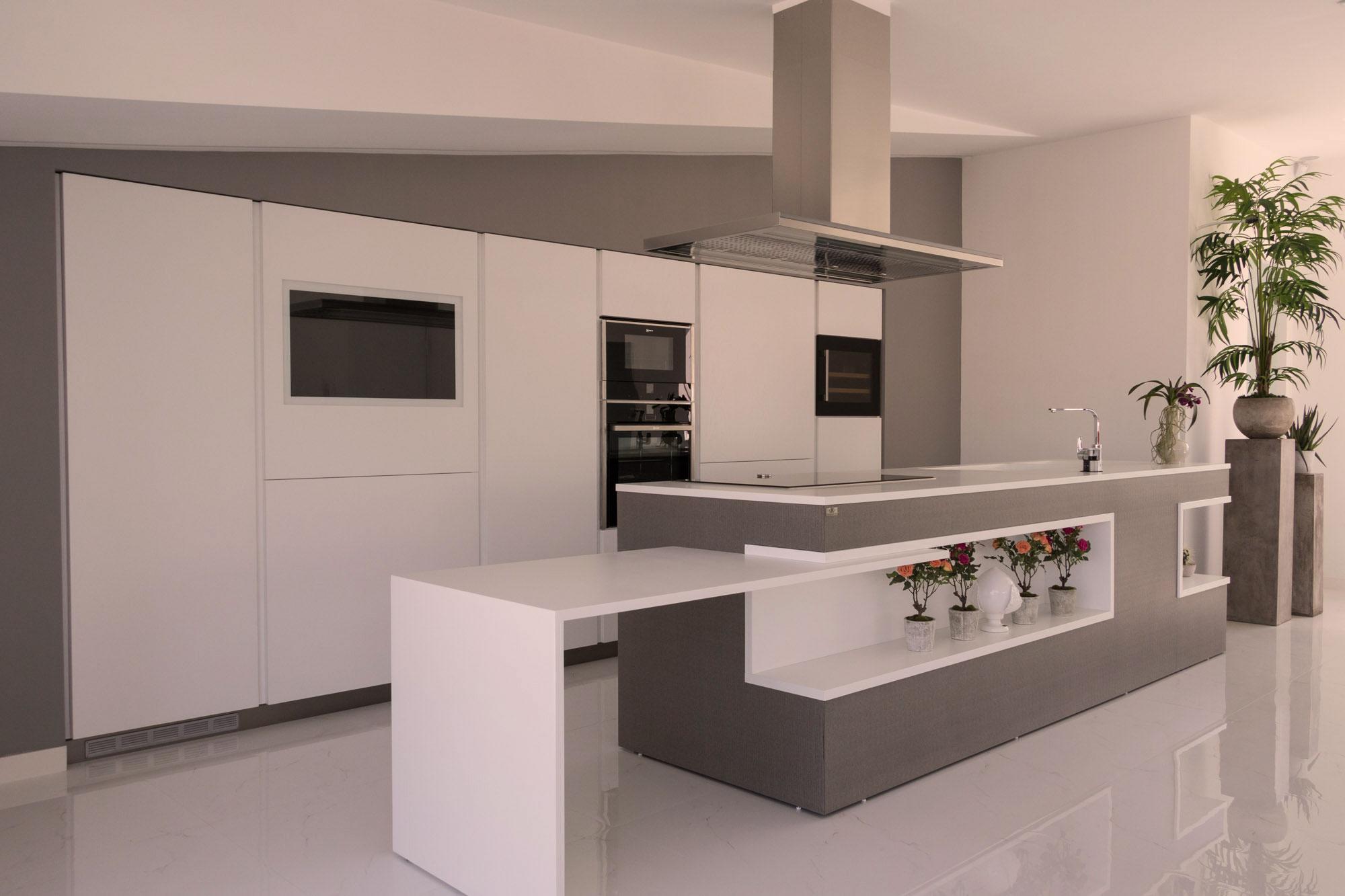 arredamenti-cucine-papacciuoli-caivano-napoli-011